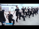 Впервые за 30 лет ансамбль народного танца имени Файзи Гаскарова отправится на г