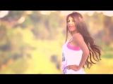 MBNN - Alone (Original Mix)