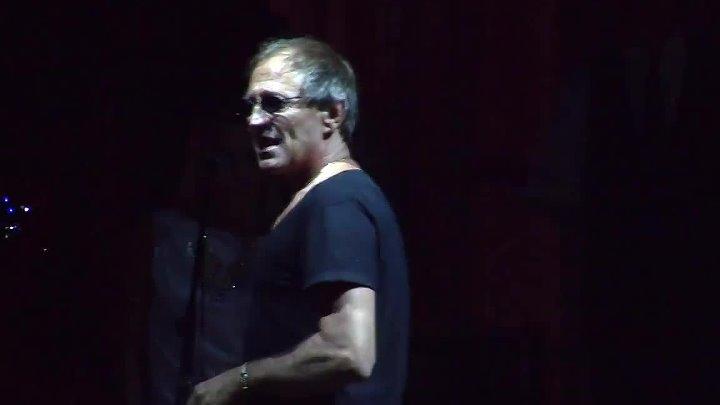 Adriano Celentano 2013 Susanna
