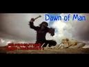 СТРИМ 2!Dawn of Man.ПЕРВОБЫТНЫЕ ЛЮДИ.МЕЗОЛИТ!