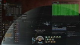 DWAS - CEO No Vacancies was baited and killed straight at home system