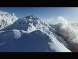 Роман Бестселлер ft. Nasled & Lars - Дом (MOOD VIDEO)