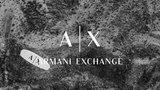 ARMANI_AX_Martin_SS18-SABINE VILLIARD