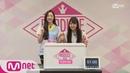 Youtube Hidden Box MissionㅣLee Seunghyun WM vs Shiroma Miru NMB48