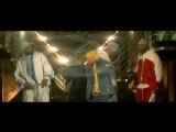 Wu-Tang Clan Protect Ya Neck (The Jump Off)