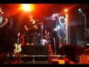 Мисс Марпл - Трибьют группы АГАТА КРИСТИ - часть 2 (Казань, Август 2018 г.)