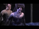 Diana Damrau - Queen of the Night (The Magic Flute)