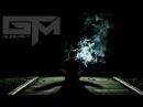 Linkin Park Somewhere I Belong Ghost In The Machine Remix Скачать или слушать бесплатно в mp3