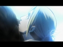 Ending moments from Lost Girls OVA