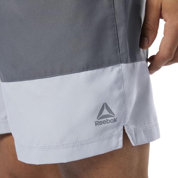 Плавательные шорты Beachwear Modern Retro image 6