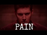 Dean WinchesterBeliever By Imagine Dragons
