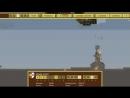 Строим летающий дирижабль или танк - Airships: Conquer the Skies
