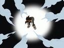 Shaman King opening