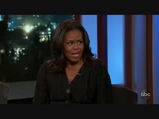 Kimmel.2018.11.15.Michelle.Obama.720p.WEB.x264-TBS[eztv]