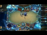 [Rage Orc] Hearthstone Funny Plays 15