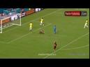 Colombia vs Venezuela 2 1 Goals Highlights 2018