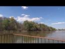 часть 3 Астраханский заповедник Большое путешествие по Нижней Волге