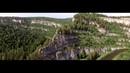 Верховья реки Нугуш