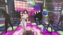 Lets play Club Dance Party VR Early Access Pop The Champaign 1 star score SS