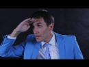 Nodirbek Hayitov (Nodir Lo'li) - Telefon - Нодирбек Хайитов (Нодир Лули) - Телефон.mp4