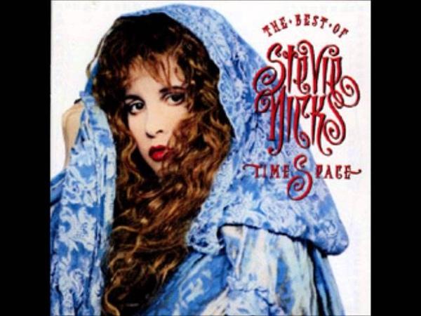Stand Back - Stevie Nicks - original