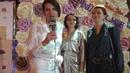 Showwomens - свадьба Марина Корвин, парад невест, конкурс красоты