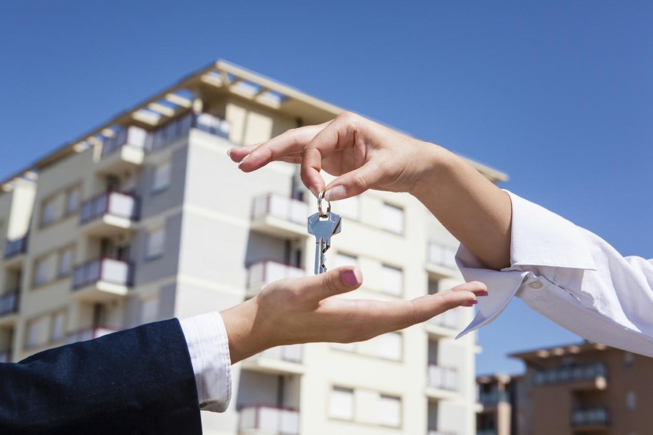 Продажа жилья в Приднестровье