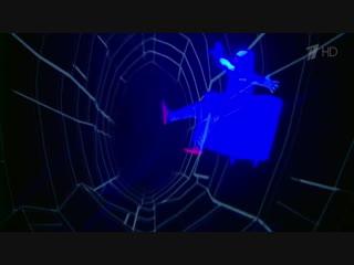 Голографические Шоу Эксклюзив! Робот Проекция Сценография Контент Заказ-Производство Робот Мода #robotmoda www.robotmoda.ru