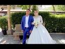 Свадьба Надырхан и Джамиля ТАРКИ