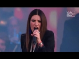 E RITORNO DA TE - Laura Pausini Videos Clip