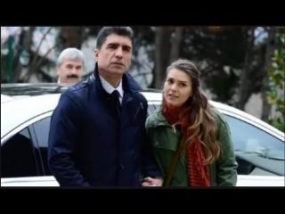 Istanbullik Kelin 11-qism (Turk serial, Ozbek tilida) 2017 HD