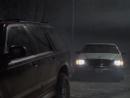 Полтергейст Наследие Poltergeist The Legacy 2 сезон 2 эпизод 1997