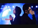 Kuwwat Donmez fr Guljahan B. - Ayralyk Yarym (Official video bizowaz)