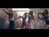 Ariana Grande Nicki Minaj - Side To Side