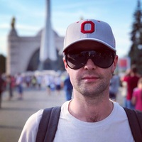 anton_galyanov avatar