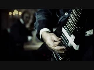 Fleshgod Apocalypse - The Violation (2011)