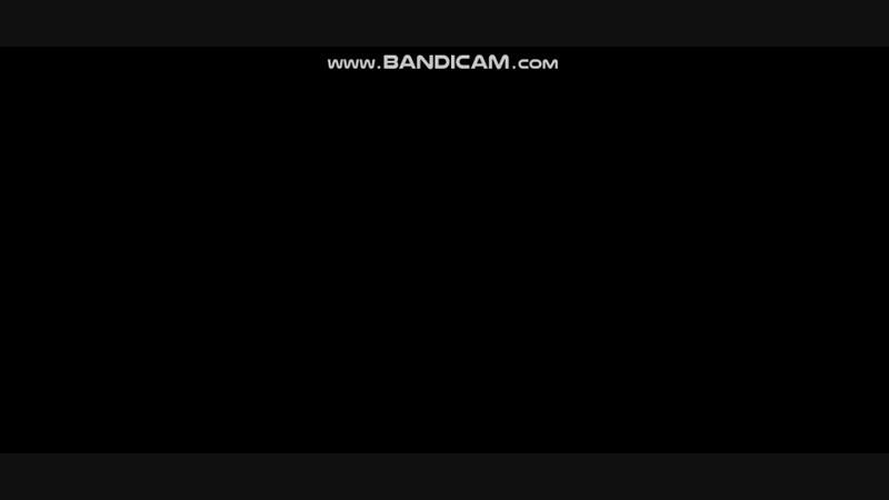 Интро для slava vlog3