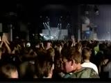 2005 vive la fete assez.mp4