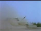Дмитрий Харатьян Песня из Кинофильма На Деребасовской хорошая погода или на Брайтон бич опять идут дожди.