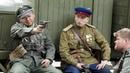 Военный фильм о НЕМЕЦКОМ ЛЕЙТЕНАНТЕ И РУССКОМ КАПИТАНЕ Военные фильмы 1941-45 !