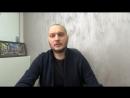 Управление реальностью. Процессы восприятия. Максим Машков. public167997766