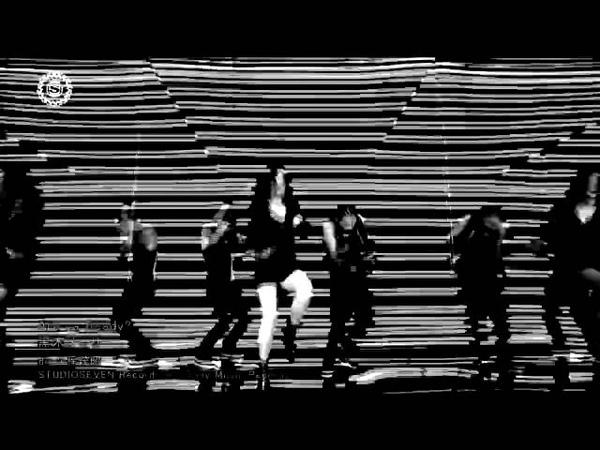 Фан-видео. Jin Akanishi Meisa Kuroki - Dance with me