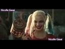 Harley Quinn The Joker Monster [Meg Dia]