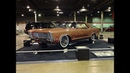 1965 Buick Riviera Gran Sport GS 1 of 1 in Bronze Engine Sound on My Car Story with Lou Costabile
