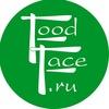 FoodFace Производство посуды из картона