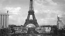 Экскурсия по Парижу: Нотр-Дам Путина, проклятье тамплиеров и Эйфелева башня