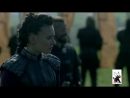 Викинги 5 сезон 8 серия HD