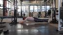 Shaolin Push Ups - 19 reps in 19 sec