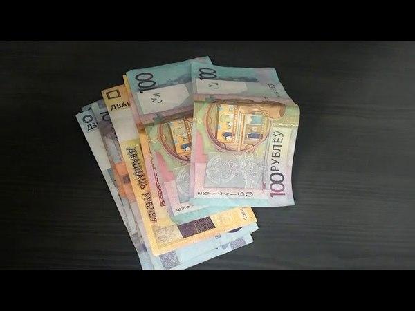 ВИТАЛИЙ дарк карт обнал деньги дропы кардинг без предоплат виталий дарк