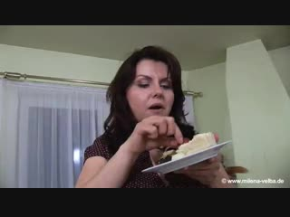 Milena_Velba_coffee_party_1_(_milf_milk_.mp4